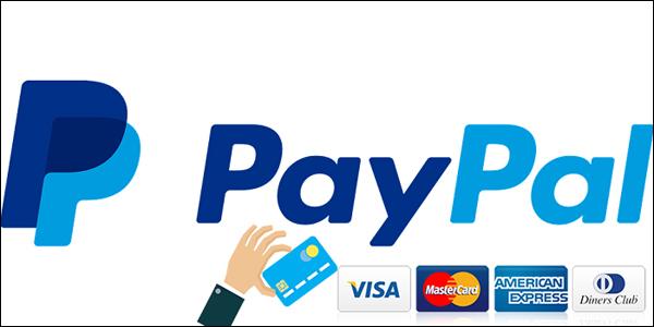 conta paypal