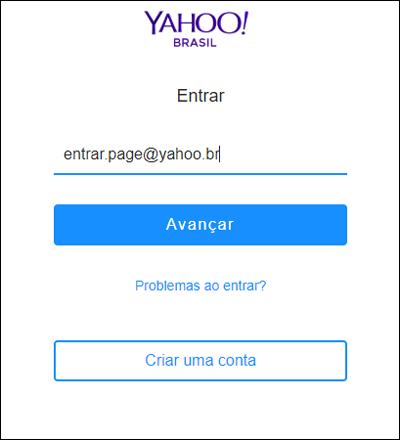 conta-yahoo