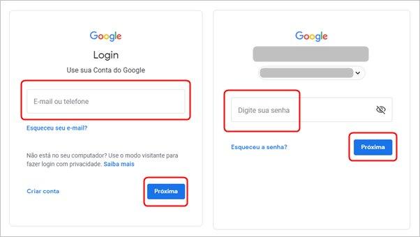 detalhes-da-sua-conta-do-google