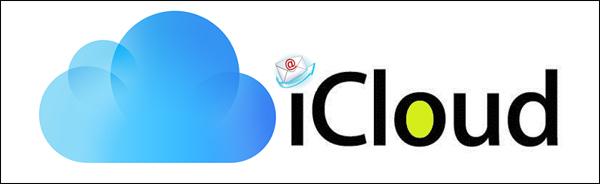 email-icloud-entrar