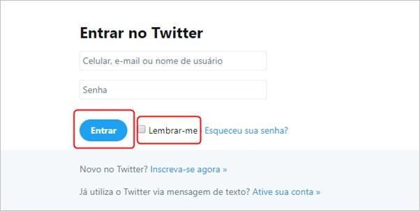 entrar-no-twitter