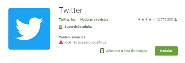 twitter-entrar-android