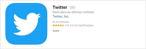 twitter-entrar-directo-ios
