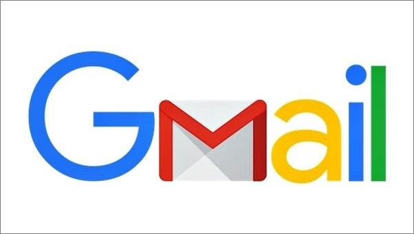 gmail-entrar-page