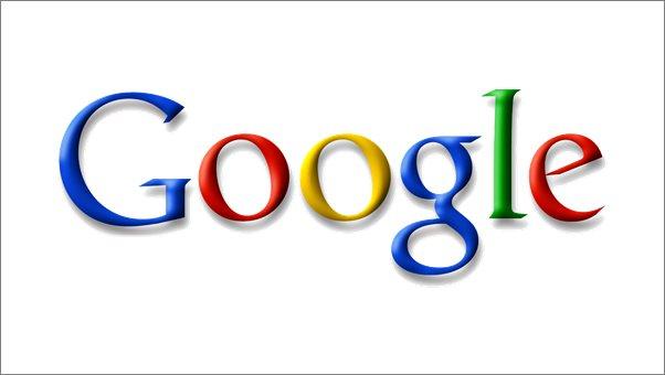 google-login-entrar