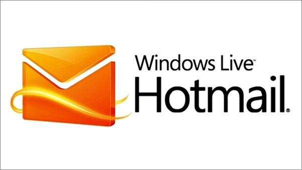 hotmail-entrar-login