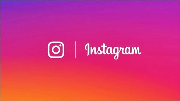 instagram-entrar.login
