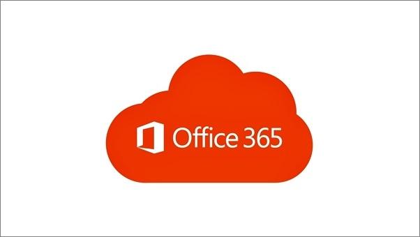 office-365-entrar-login