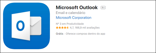 outlook-iphone