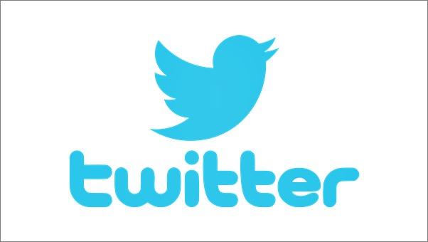 twitter-entrar-login