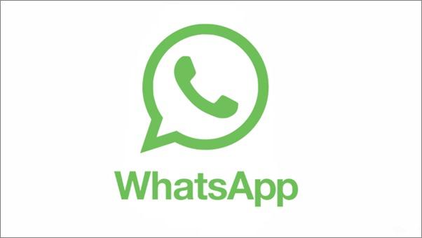 whatsapp-web-entrar-login