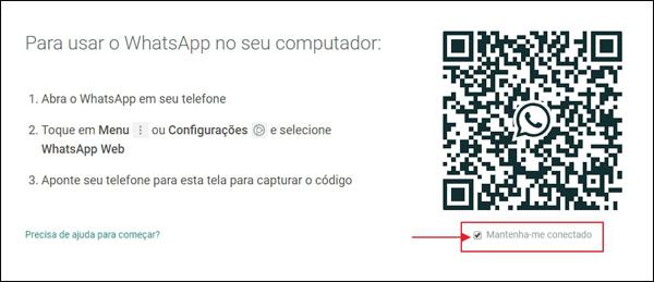 whatsapp-web-entrar