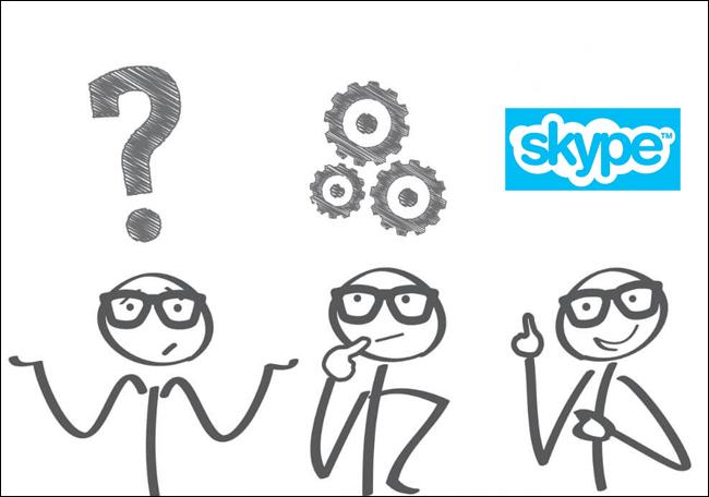 como-usar-skype