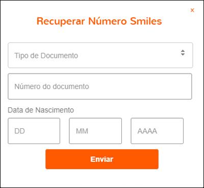 numero-smiles