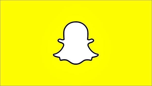 snapchat-login-entrar