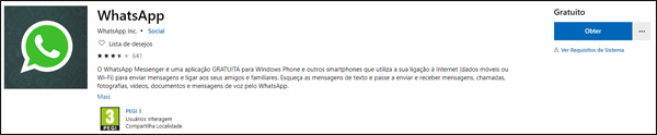 baixar-whatsapp-web