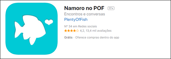 pof-appel-iphone